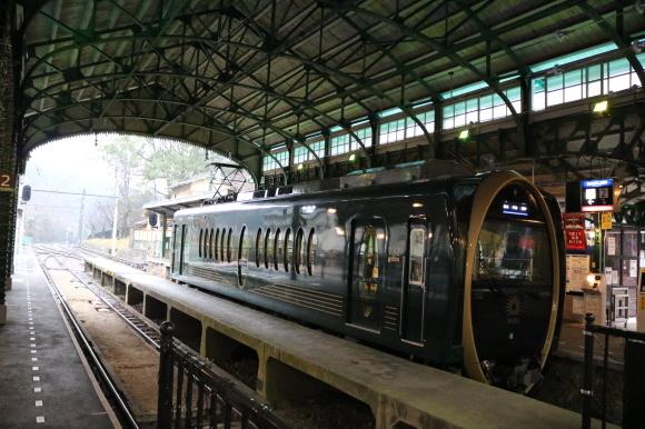 (番外編)叡山電鉄「ひえい」が沢山写ってる記事_c0001670_21015776.jpg