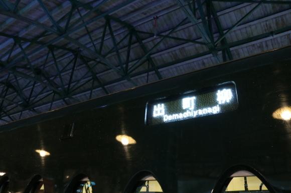 (番外編)叡山電鉄「ひえい」が沢山写ってる記事_c0001670_21023631.jpg