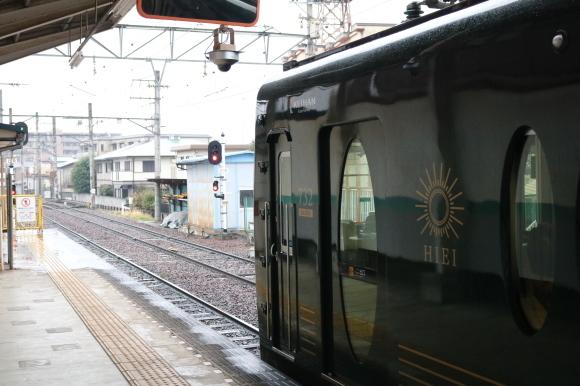 (番外編)叡山電鉄「ひえい」が沢山写ってる記事_c0001670_21025050.jpg