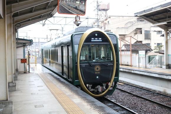 (番外編)叡山電鉄「ひえい」が沢山写ってる記事_c0001670_21025409.jpg