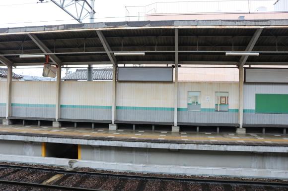 (番外編)叡山電鉄「ひえい」が沢山写ってる記事_c0001670_21030819.jpg