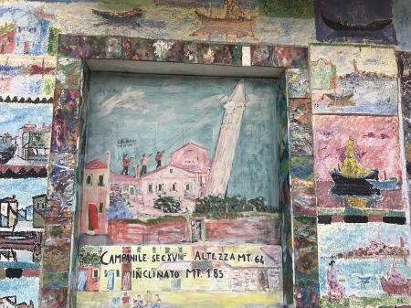 カーニヴァルとブラーノ島(前編)_a0136671_02221825.jpg