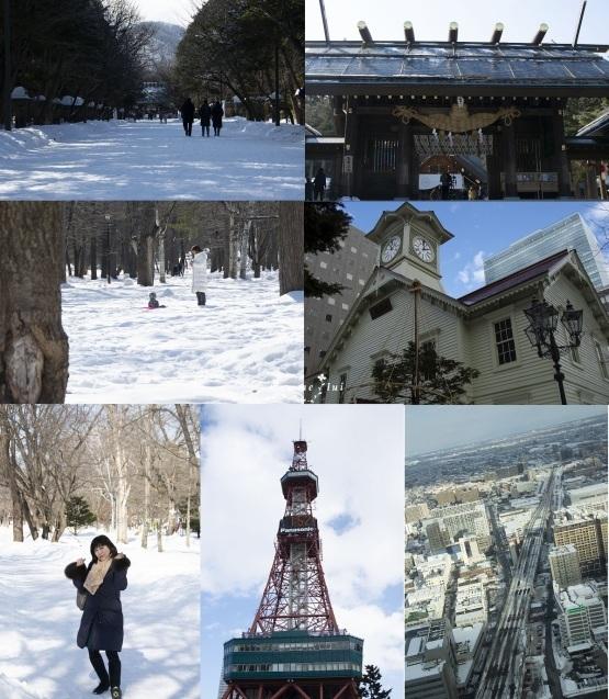 北の大地・北海道へ~観光・グルメ編~_a0192475_09023583.jpg
