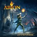 次世代北欧メロハーの星! ARIONの2ndアルバムをご紹介。_c0072376_20103966.jpg