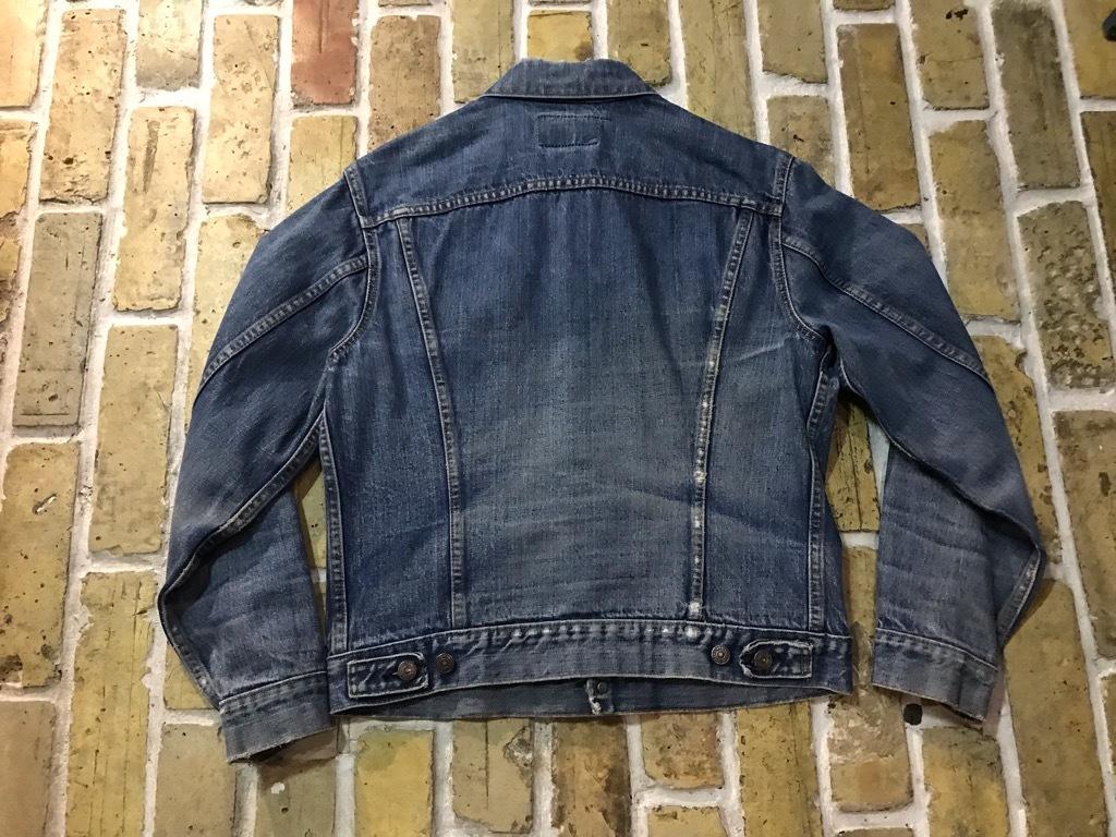 マグネッツ神戸店 今からのシーズンに使いたくなる、このジャケット!_c0078587_17305635.jpg