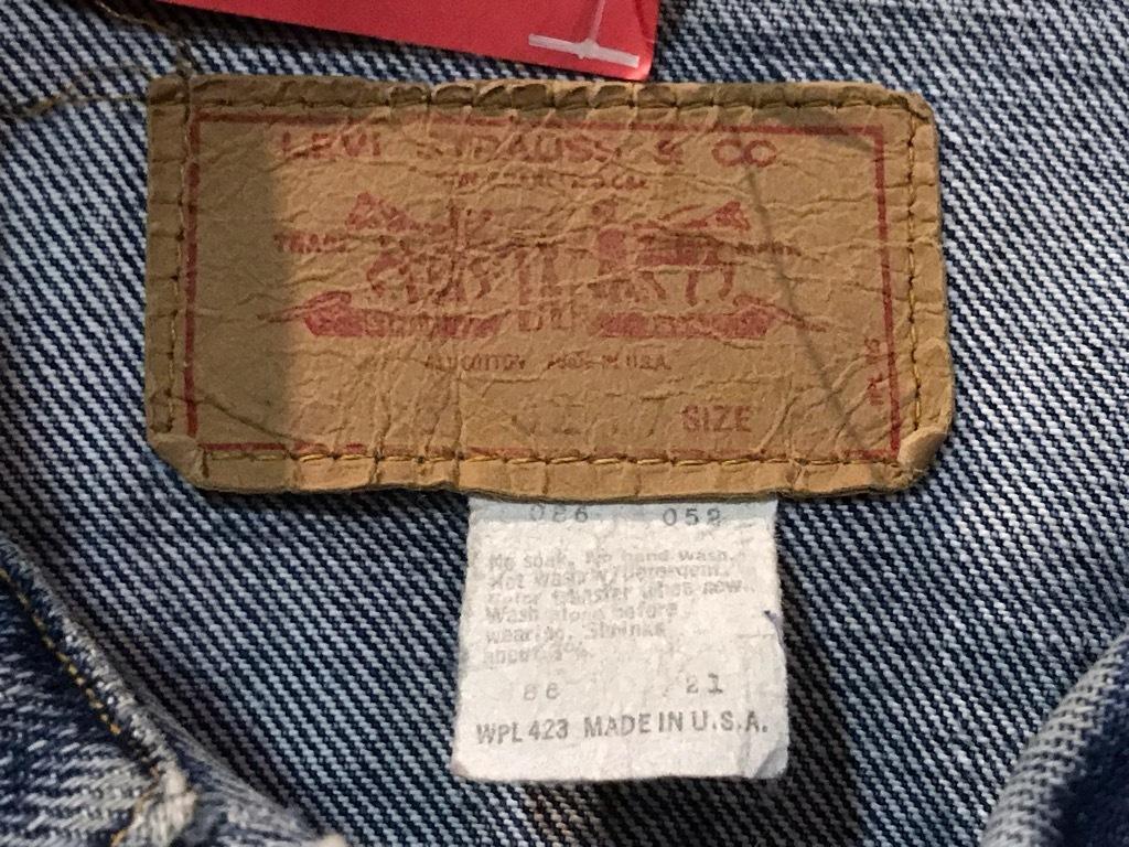 マグネッツ神戸店 今からのシーズンに使いたくなる、このジャケット!_c0078587_17305639.jpg