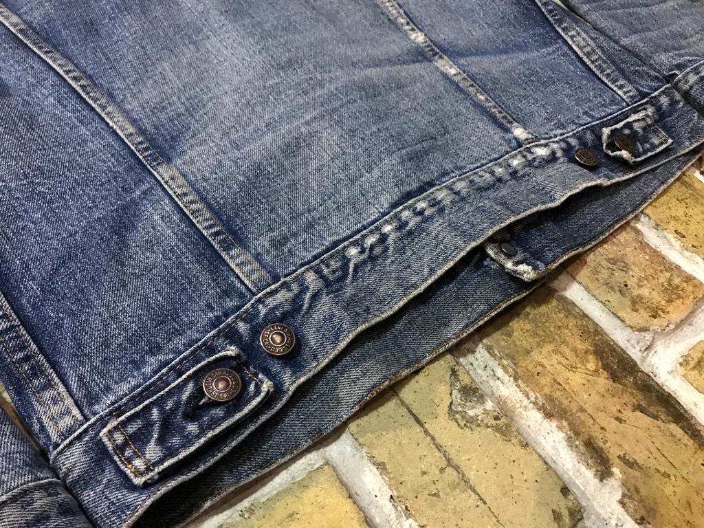 マグネッツ神戸店 今からのシーズンに使いたくなる、このジャケット!_c0078587_17305656.jpg