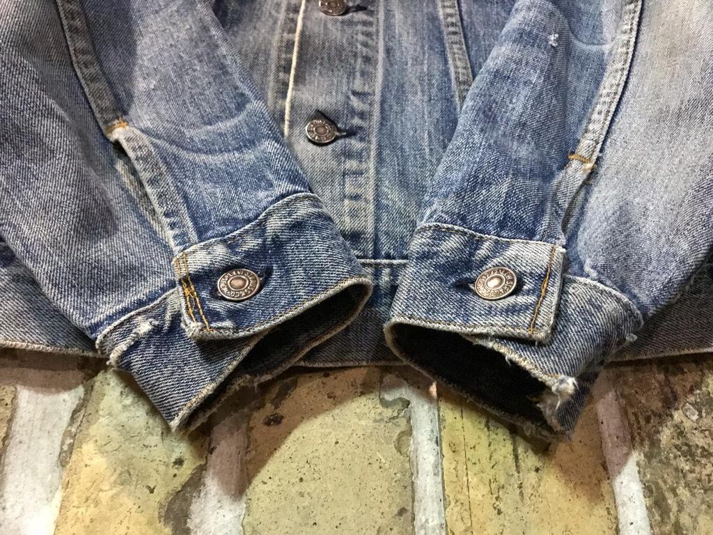 マグネッツ神戸店 今からのシーズンに使いたくなる、このジャケット!_c0078587_17305713.jpg