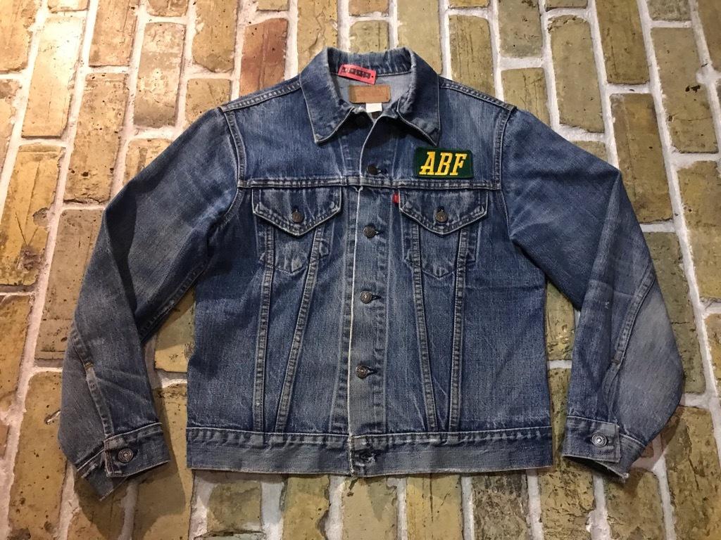 マグネッツ神戸店 今からのシーズンに使いたくなる、このジャケット!_c0078587_17305744.jpg