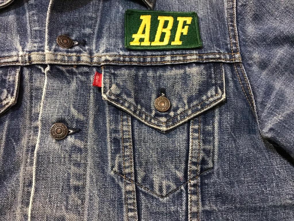 マグネッツ神戸店 今からのシーズンに使いたくなる、このジャケット!_c0078587_17305777.jpg