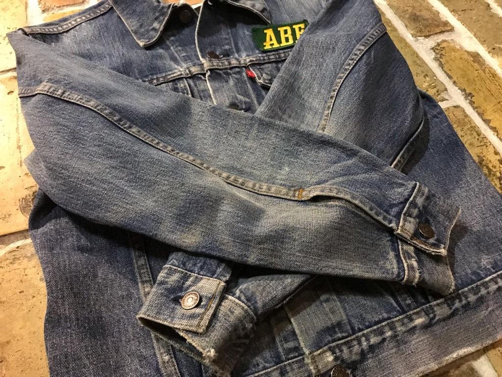 マグネッツ神戸店 今からのシーズンに使いたくなる、このジャケット!_c0078587_17321693.jpg