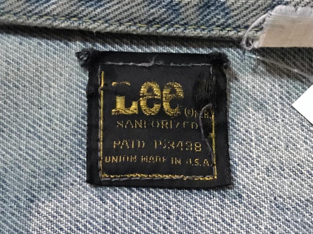 マグネッツ神戸店 今からのシーズンに使いたくなる、このジャケット!_c0078587_17343024.jpg