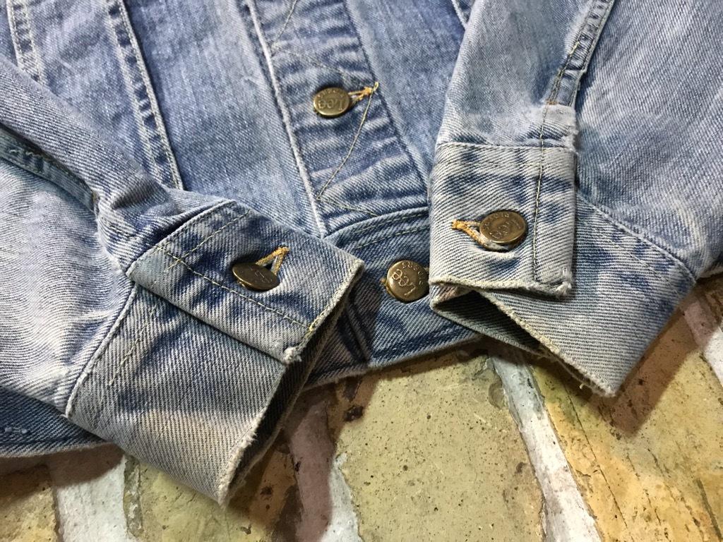 マグネッツ神戸店 今からのシーズンに使いたくなる、このジャケット!_c0078587_17343087.jpg