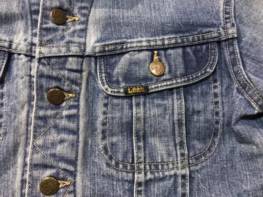 マグネッツ神戸店 今からのシーズンに使いたくなる、このジャケット!_c0078587_17343106.jpg