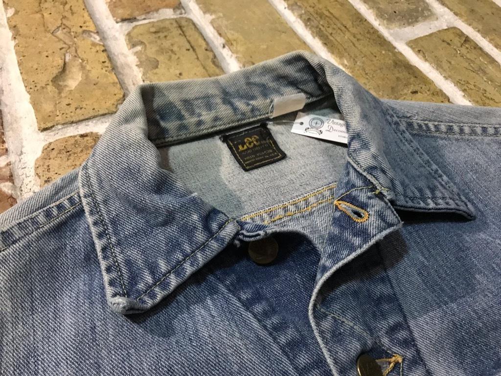 マグネッツ神戸店 今からのシーズンに使いたくなる、このジャケット!_c0078587_17343109.jpg