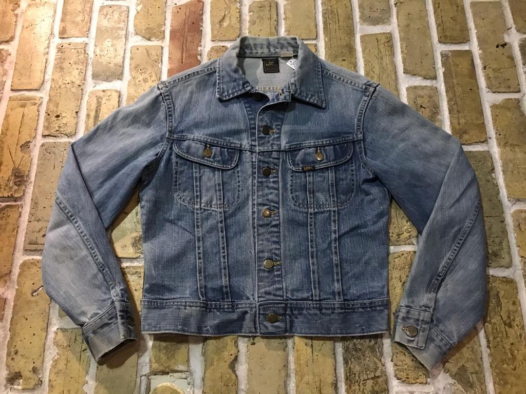 マグネッツ神戸店 今からのシーズンに使いたくなる、このジャケット!_c0078587_17343125.jpg