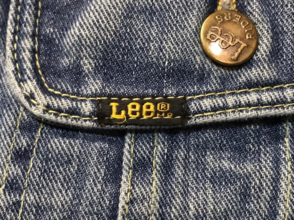 マグネッツ神戸店 今からのシーズンに使いたくなる、このジャケット!_c0078587_17343195.jpg