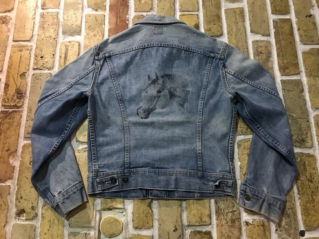 マグネッツ神戸店 今からのシーズンに使いたくなる、このジャケット!_c0078587_17343235.jpg