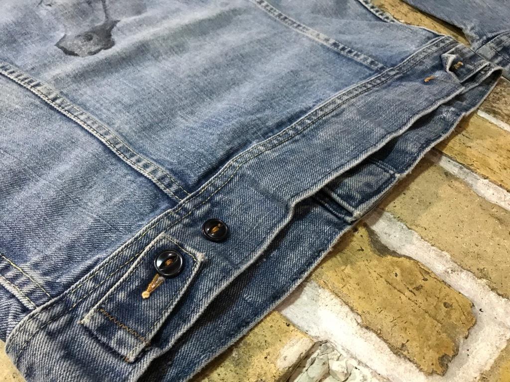 マグネッツ神戸店 今からのシーズンに使いたくなる、このジャケット!_c0078587_17353880.jpg