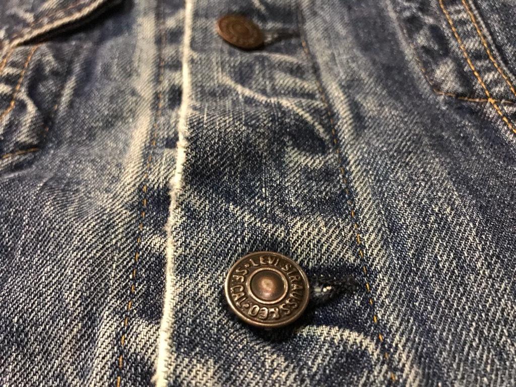 マグネッツ神戸店 今からのシーズンに使いたくなる、このジャケット!_c0078587_17511967.jpg