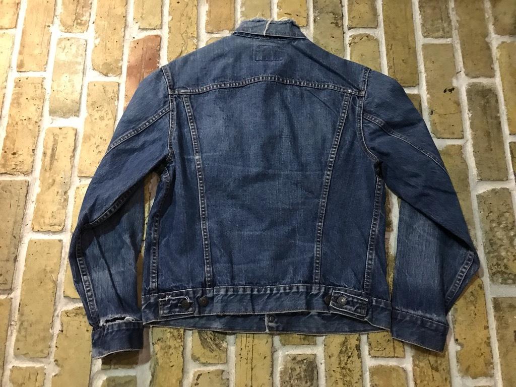 マグネッツ神戸店 今からのシーズンに使いたくなる、このジャケット!_c0078587_17511988.jpg