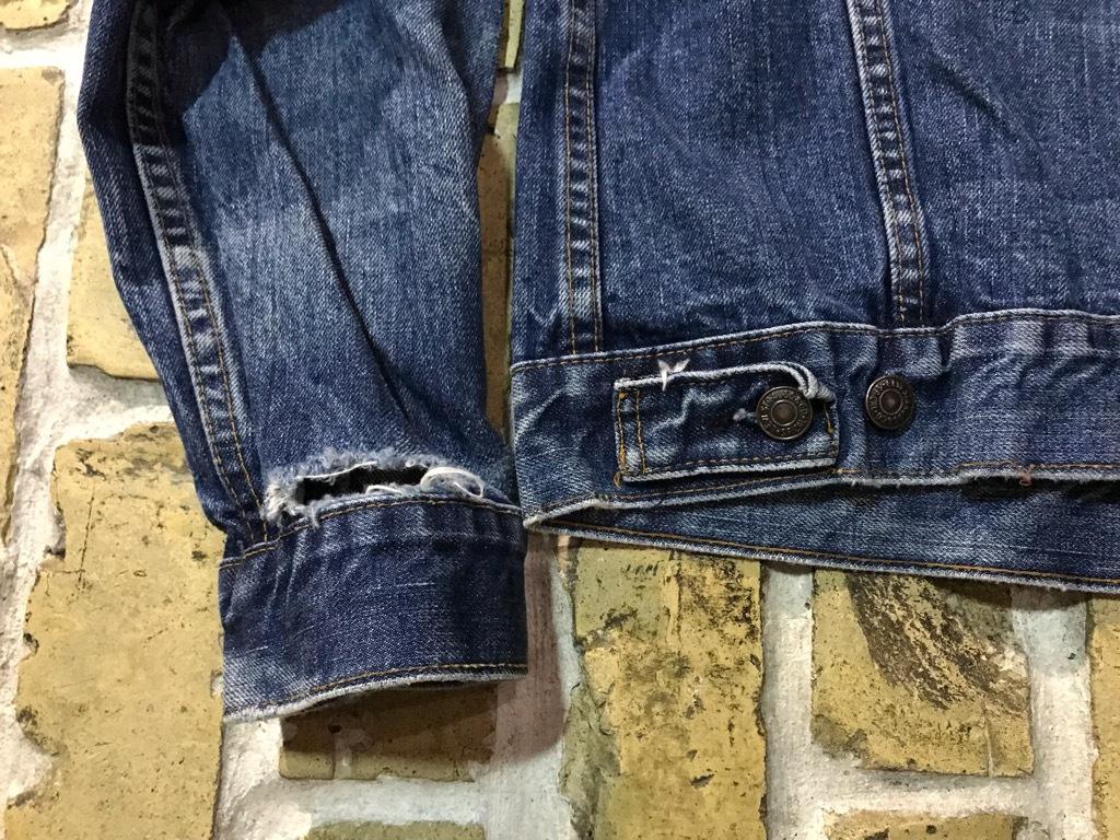 マグネッツ神戸店 今からのシーズンに使いたくなる、このジャケット!_c0078587_17511994.jpg