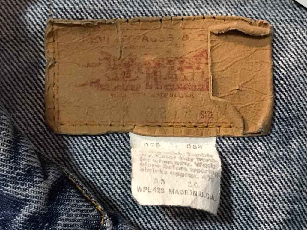 マグネッツ神戸店 今からのシーズンに使いたくなる、このジャケット!_c0078587_17512027.jpg