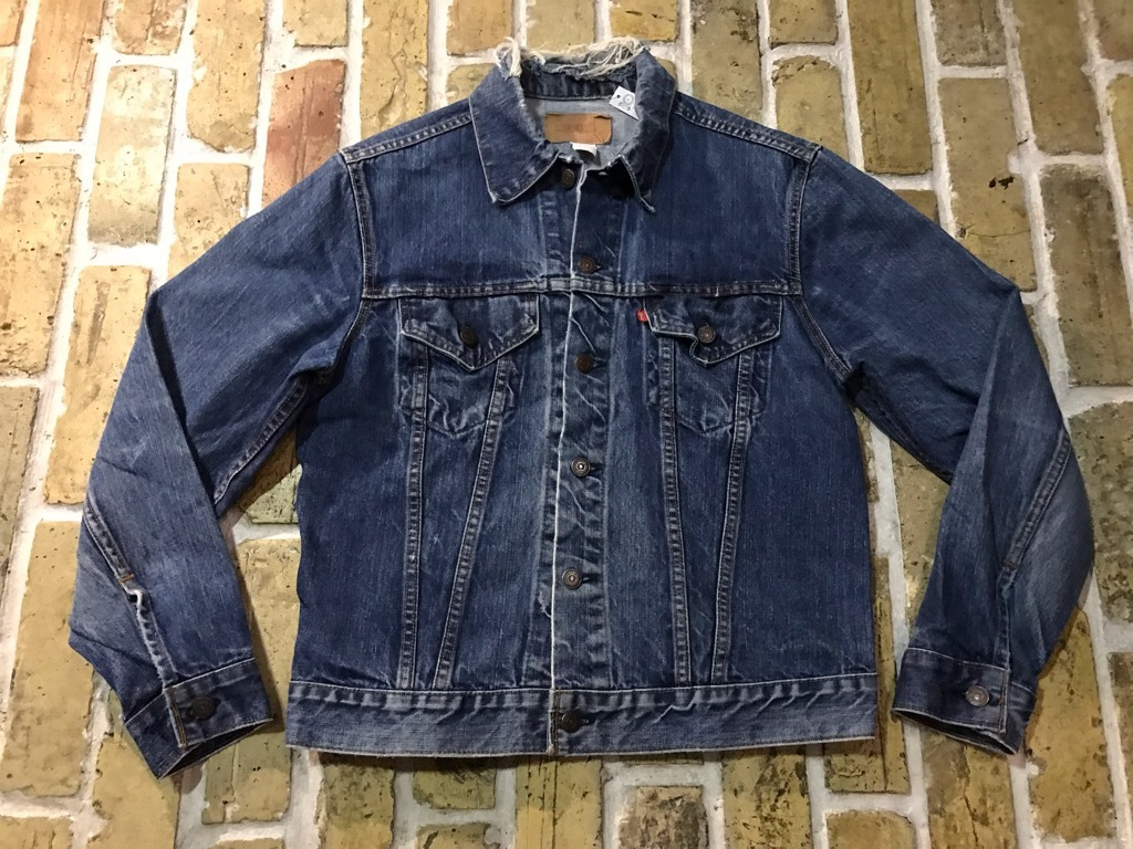 マグネッツ神戸店 今からのシーズンに使いたくなる、このジャケット!_c0078587_17512090.jpg