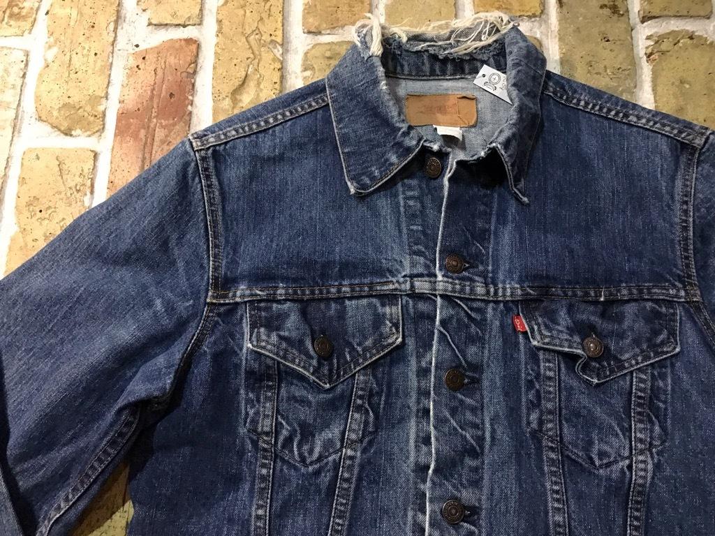 マグネッツ神戸店 今からのシーズンに使いたくなる、このジャケット!_c0078587_17512099.jpg
