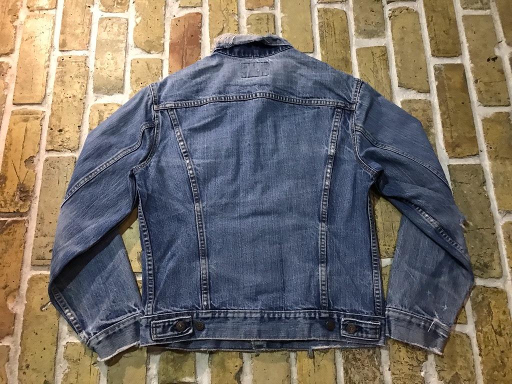マグネッツ神戸店 今からのシーズンに使いたくなる、このジャケット!_c0078587_17521222.jpg