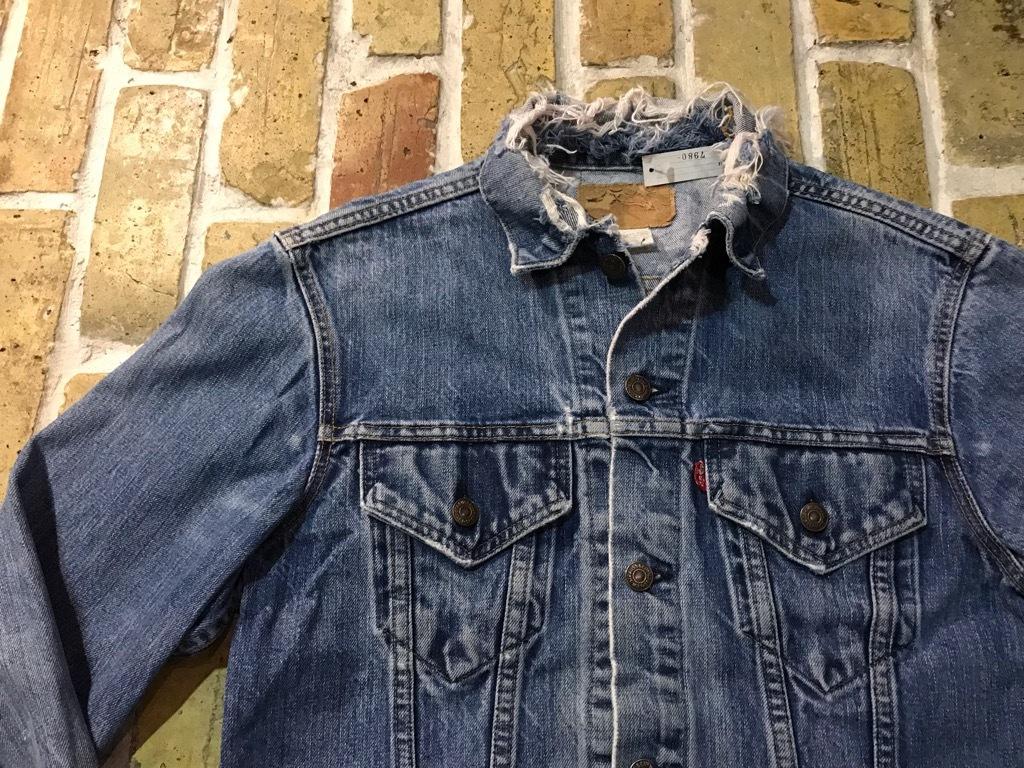 マグネッツ神戸店 今からのシーズンに使いたくなる、このジャケット!_c0078587_17521275.jpg