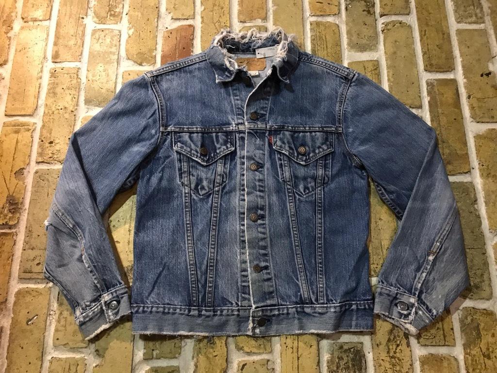 マグネッツ神戸店 今からのシーズンに使いたくなる、このジャケット!_c0078587_17521277.jpg