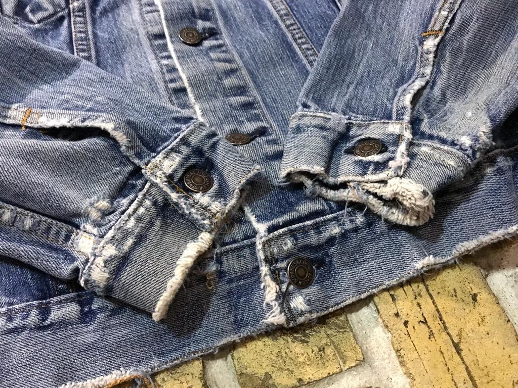 マグネッツ神戸店 今からのシーズンに使いたくなる、このジャケット!_c0078587_17521349.jpg