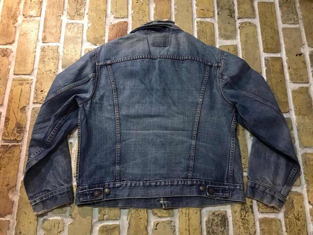 マグネッツ神戸店 今からのシーズンに使いたくなる、このジャケット!_c0078587_18212467.jpg