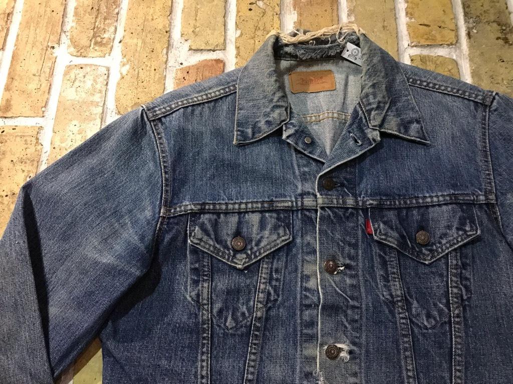 マグネッツ神戸店 今からのシーズンに使いたくなる、このジャケット!_c0078587_18212500.jpg
