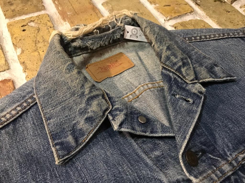 マグネッツ神戸店 今からのシーズンに使いたくなる、このジャケット!_c0078587_18212531.jpg