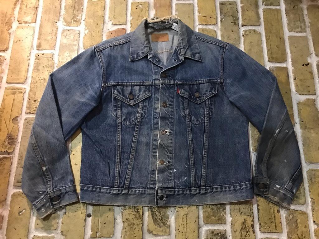 マグネッツ神戸店 今からのシーズンに使いたくなる、このジャケット!_c0078587_18212567.jpg