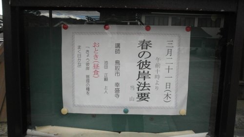 b0398201_01062011.jpg