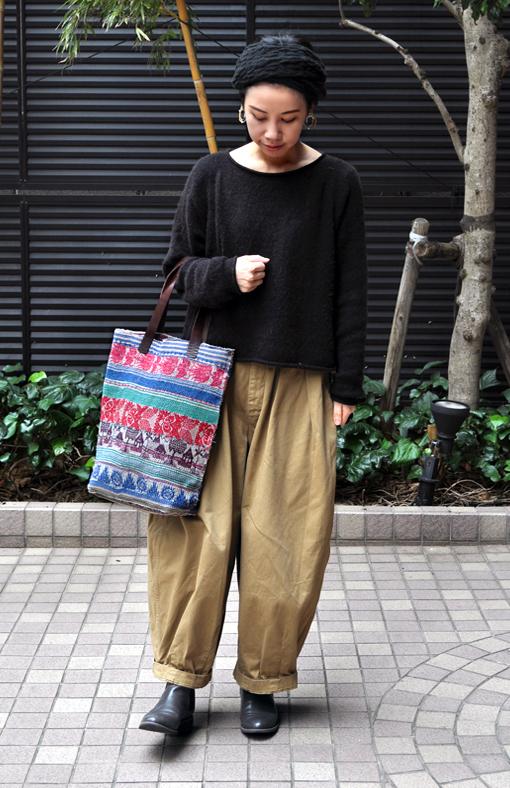 vintage kantha ralli quilt bag_d0193211_19102487.jpg