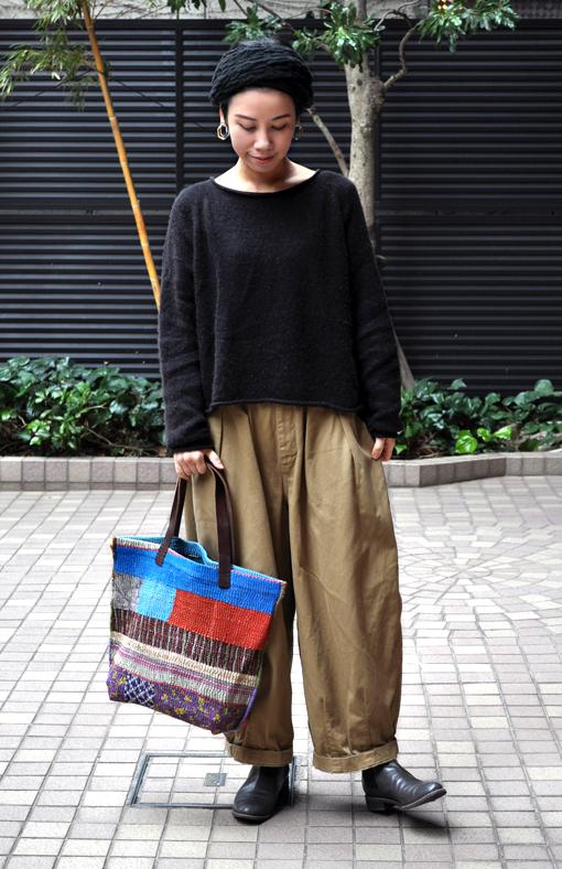 vintage kantha ralli quilt bag_d0193211_19104919.jpg