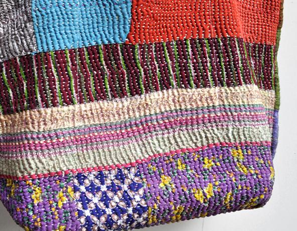 vintage kantha ralli quilt bag_d0193211_1973963.jpg