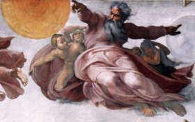 [ 神からの恵みと真理(真実) ]     ー 神から出て神に帰る人間 ー (1)_b0221219_16473274.jpg