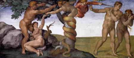[ 神からの恵みと真理(真実) ]     ー 神から出て神に帰る人間 ー (1)_b0221219_16481139.jpg