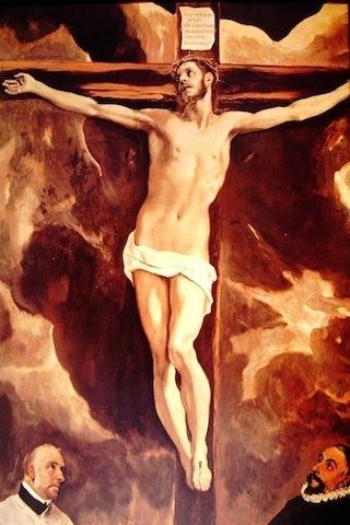 [ 神からの恵みと真理(真実) ]    ー 神から出て神に帰る人間 ー (2)_b0221219_16514959.jpg