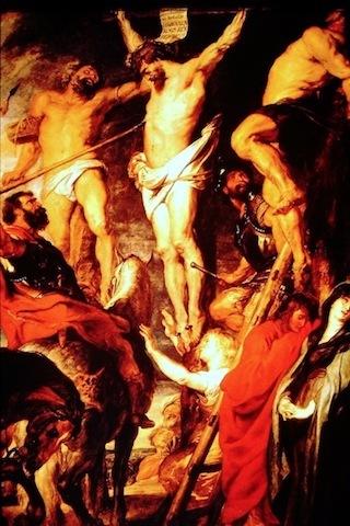 [ 神からの恵みと真理(真実) ]    ー 神から出て神に帰る人間 ー (2)_b0221219_16522080.jpg
