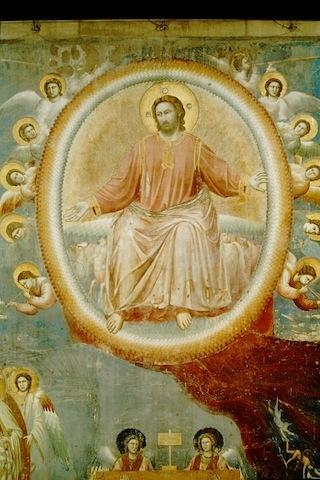 [ 神からの恵みと真理(真実)] ー 神から出て神に帰る人間 ー (3)_b0221219_17025695.jpg