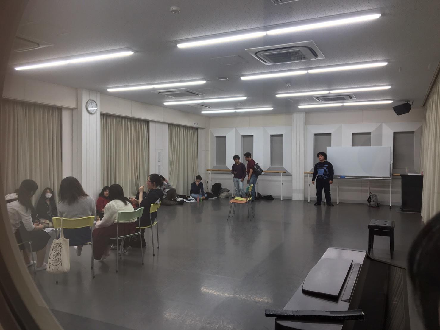日誌 3/5(火) 会議でパソコンカチャカチャやってるとカッコいいよね Byあやねん_a0137821_23031831.jpg