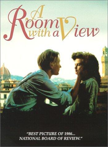 眺めのいい部屋 A Room With a View_e0040938_13483639.jpg