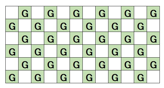 ASI294MCの謎⑥_f0346040_01001325.jpg
