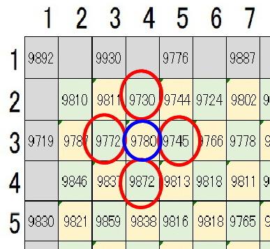 ASI294MCの謎⑥_f0346040_01180249.jpg